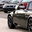 Prestige Car Romand SA - Aigle
