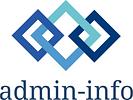 admin-info