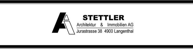 Stettler Architektur