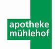 Apotheke Mühlehof AG