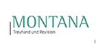 Montana AG Treuhand und Revision