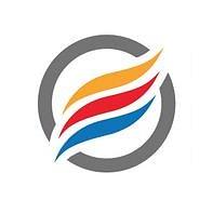 Urs Spirig Heizung und Sanitär AG, Diepoldsau - Logo