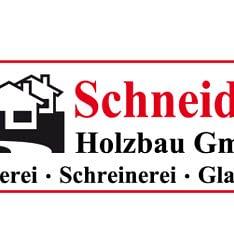 Schneider Holzbau GmbH