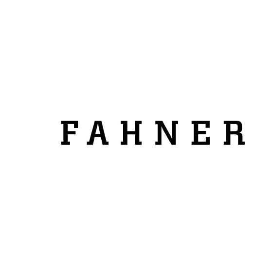 Fahner Sport AG