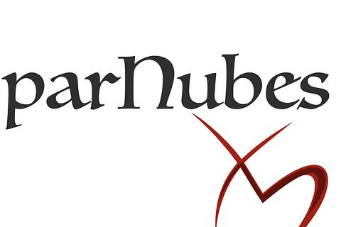 parNubes 365