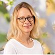 Dr. med. Désirée Gassmann