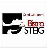 Bistro Steig