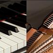 Piano P. Fuhrer