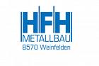 HFH Metallbau