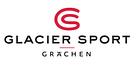 Glacier Sport
