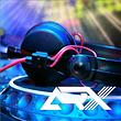 Arx Club