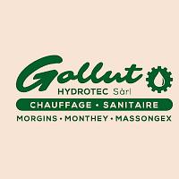 Gollut Hydrotec Sàrl