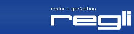 Regli Maler GmbH