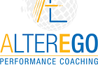 AlterEgo Performance Coaching
