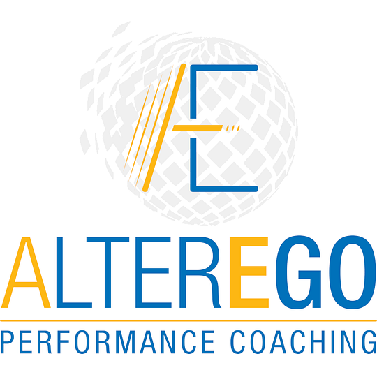 AlterEgo Performance Coaching