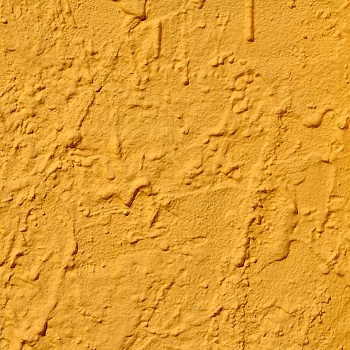 M.L. Peinture