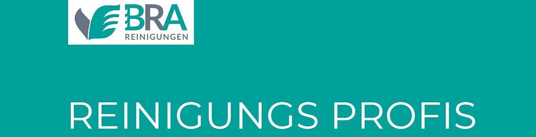 BRA Reinigungen Management GmbH