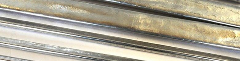 Fürtronic GmbH