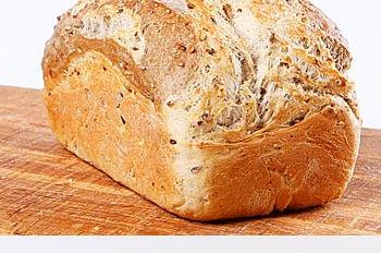HaRü Brot