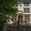 Pro Filia Wohnhaus Baden