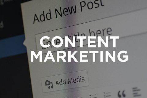 Content Marketing: l'arte di scrivere per attirare e coinvolgere clienti