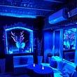 Glamour Night Club