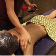 Olivier Massage