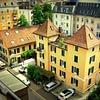 Immobilen Mieten Zürich