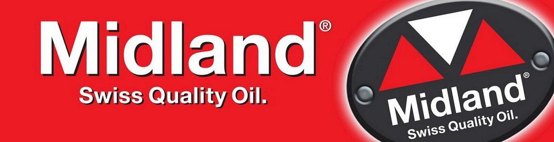Midland - Swiss Quality Oil