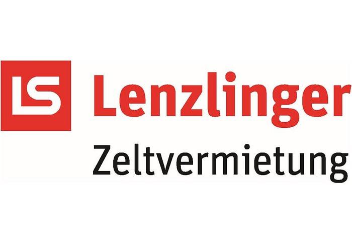 Lenzlinger Söhne AG Zeltvermietung