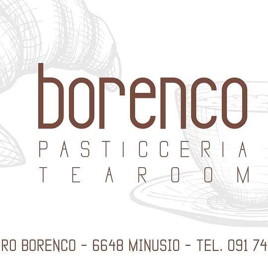 Borenco