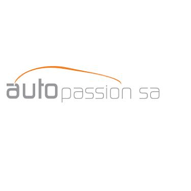 Garage Auto Passion SA