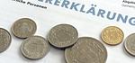 Online Steuerrechner für Einkommens- und Vermögenssteuern
