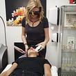 MD Bahar Kosmetik Studio