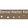 Dental Atelier Keller