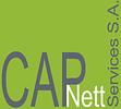 CAPNETT Services SA