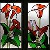 Glasmalerei A. Liebich