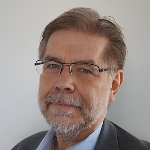 PD Dr. med. Kammerer Martin