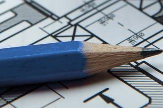 Umbau / Renovation