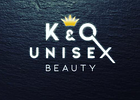 K&Q Unisex Beauty
