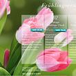 Frühlings Angeboten