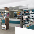 Saastal Apotheke GmbH