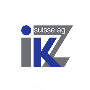 IKZ Suisse AG Wittenbach