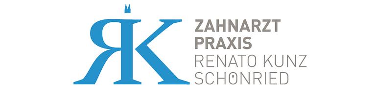 ZahnarztPraxis Renato Kunz