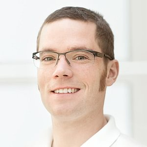 Dr. med. dent. Alexander Philipp / Fachzahnarzt SSRD/SSO