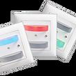 Gets 2202/ 2202.F/ Flurlampen- Anzeigeleuchten vor Bewohner- Patientenzimmern
