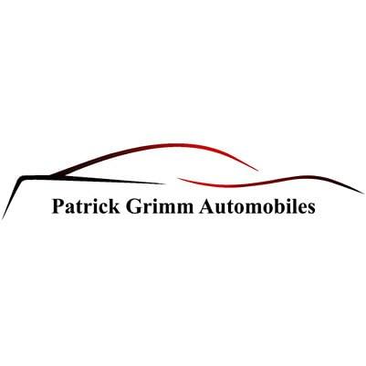 Garage Patrick Grimm Sàrl