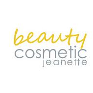 beauty-cosmetic-jeanette