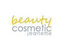 beauty-cosmetic-jeanette