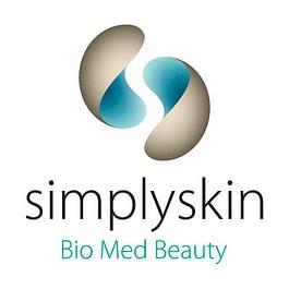 simplyskin bio med beauty Zürich